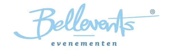 Bellevents Logo