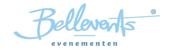 Bellevents Logo
